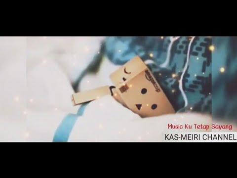 HIJAU DAUN AKU TETAP SAYANG (Lirik) [OFFICIAL MV] KASMEIRI CHANNEL