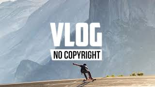 Arensky - Come Back (Vlog No Copyright Music)