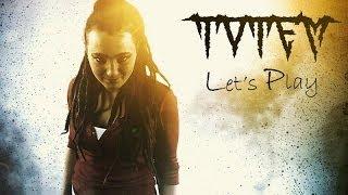 Totem - Let