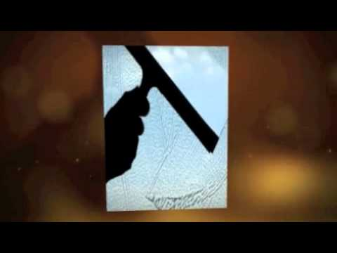 Window Cleaning Service London   020 8884 9145   Window Cleaners   Cleaning Company