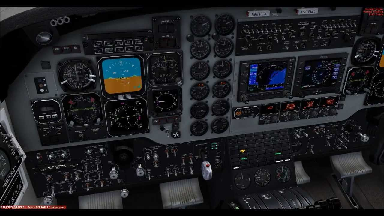 fsx carenado beech 1900d nztg nzaa part 1 youtube rh youtube com beech 1900d airliner flight manual beech 1900d airliner flight manual
