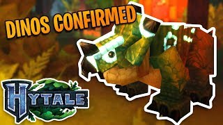 Where Is Hytale? (Release Announced)