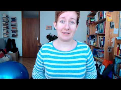Английский язык онлайн: изучение английского языка