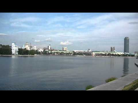 Tours Russia 5