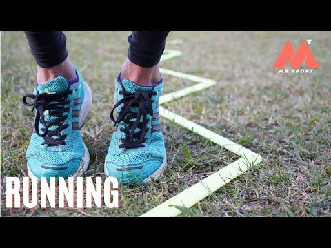 Historia de la maratón (parte 2 de 2) - MB SPORT Running Image