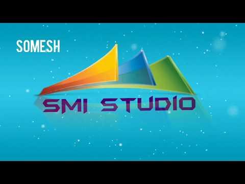 SMI studio logo scientific medical industrial