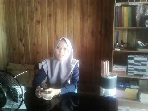 anti hoax Karyawan Fotocopy Kuala tungkal