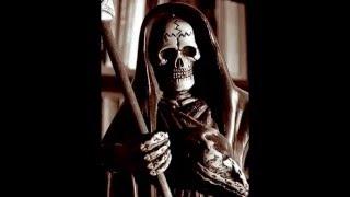 Oración | Conjura el puro con la Santa Muerte