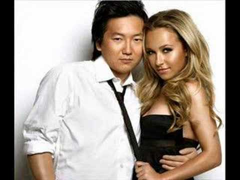 asian guys and white girls dating