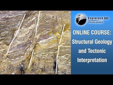 Online Course: It Online Course