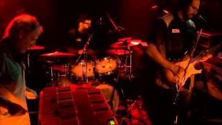 The Z3 / Funky Takes On Frank Zappa / Down In De Dew