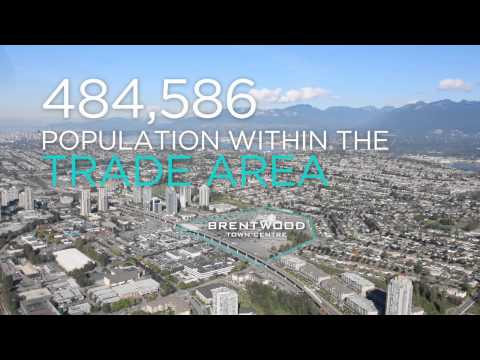 Shape Properties - Vancouver, BC