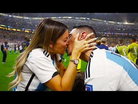 Los Besos Más