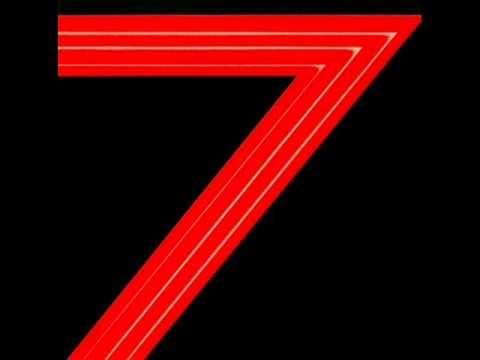 Клип Red 7 - Heartbeat
