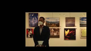 양천구 4회 전시회 유투브용 동영상
