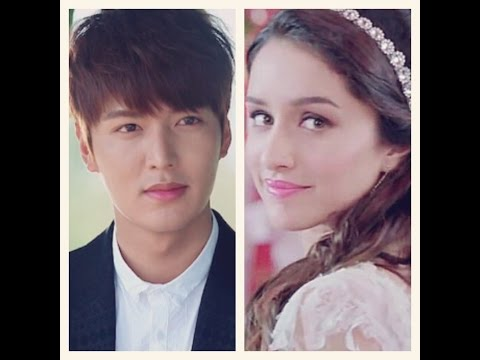 lee min ho dating in real life 2014
