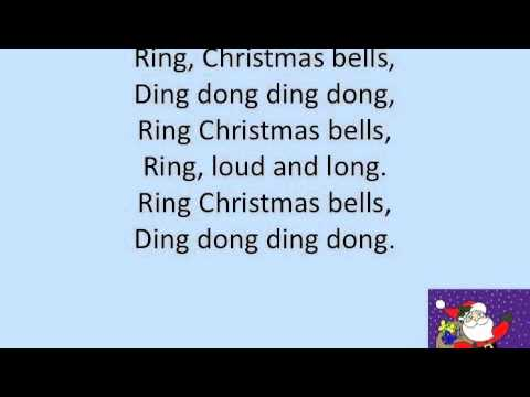 Christmas In About Three Minutes.Christmas In About 3 Minutes Part 2