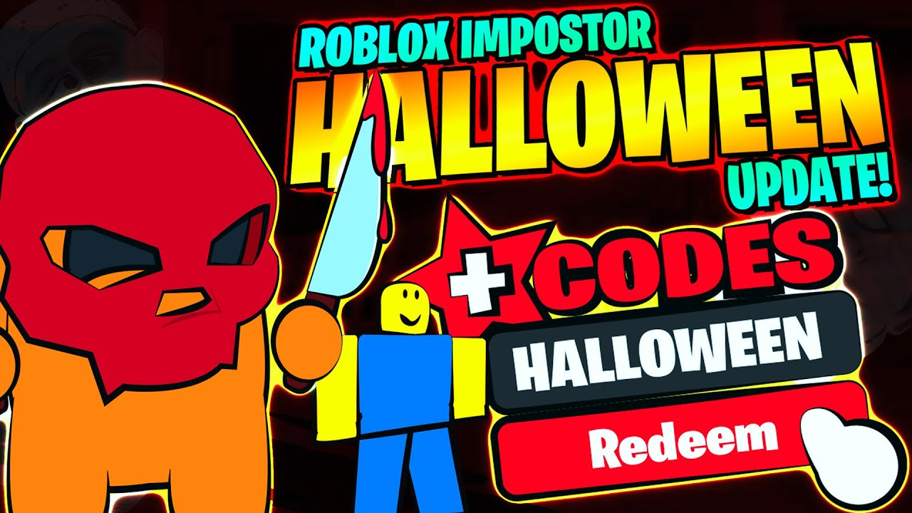 Roblox Gear Card Battle 6 Maps Roblox New Secret Codes Imposter Halloween Update Containment Map Tasks Pets Candy Roblox Impostor Youtube