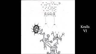 Ocrilim (Octis) - Kralls (Complete) - Ocrilorx