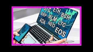 Bitcoin, Ethereum, Bitcoin Cash, Ripple, Stellar, Litecoin, Cardano, NEO, EOS: Price Analysis, Marc
