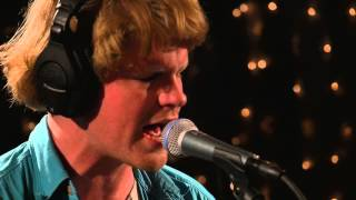 Cousins - Other Ocean (Live on KEXP)