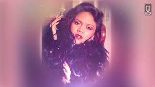 Download Hetty Koes Endang - Segores Rindu (Audio Lyric)