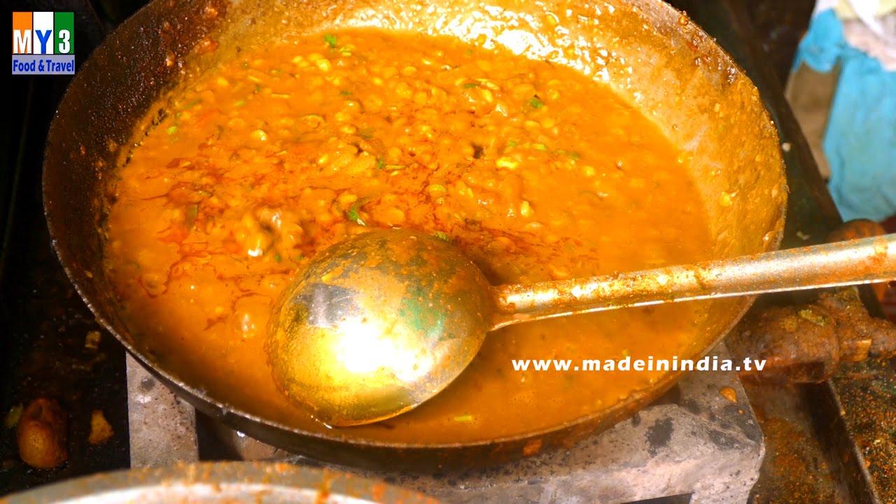 Veg recipes of india dhaba style dal makhani recipe delhi veg recipes of india dhaba style dal makhani recipe delhi street foods street food forumfinder Images