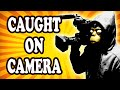 Top 10 Documentaries Where Crimes Were Committed On Camera