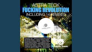 Fucking Revolution (Carlo Whale Remix)