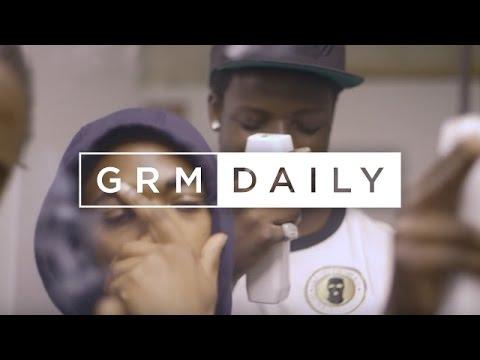 "VIDEO: Kida Kudz x Abra Cadabra – ""Roll Up"""