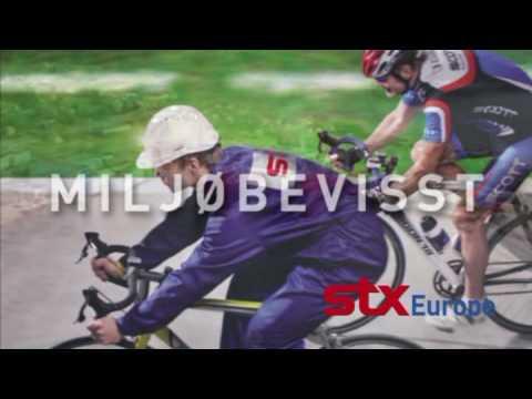 stx europe