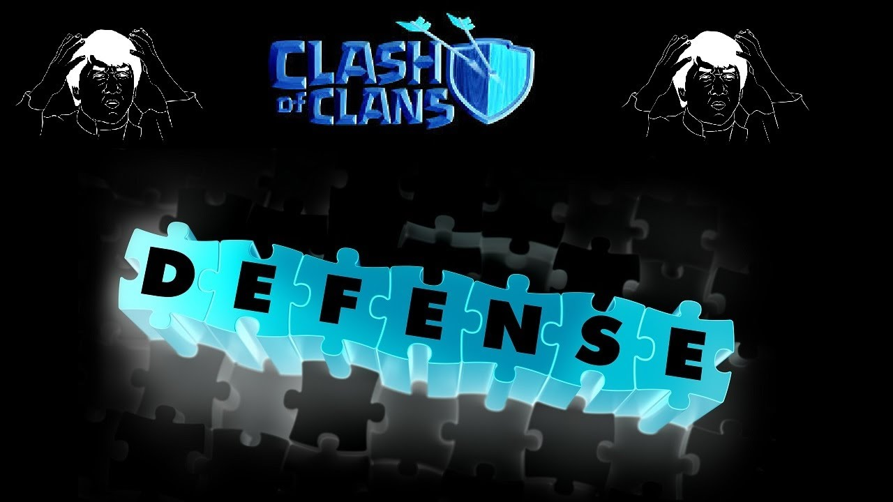Clash Of Clans Th  Defense Base Th  Pushing In Legends  Coc Tips Tricks Coc Strategy