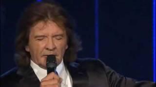 Bernd Clüver - Wenn ich dich dann in die Arme nehm & Der Junge mit der Mundharmonika 2010