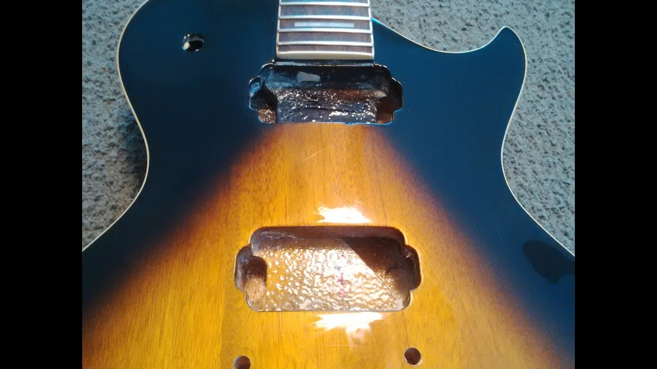 Do it yourself axl project guitar fret installation youtube do it yourself axl project guitar fret installation solutioingenieria Image collections