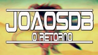 Transformice - Joaosdb [O Retorno!]