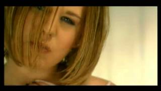 Download Jan Wayne meets Lena - Total Eclipse Of The Heart MP3 song and Music Video