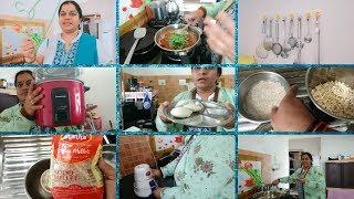 ఆరికెలు(Kodo Millets)తో ఇడ్లీలు ఎంత బాగా వచ్చాయో తెలుసా😀  Millet Recipes  RAMA SWEET HOME