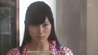 Video [Detective Conan Drama] Challenge to Kudo Shinichi | Mystery Theater Thursday Episode 05 download MP3, 3GP, MP4, WEBM, AVI, FLV Agustus 2018