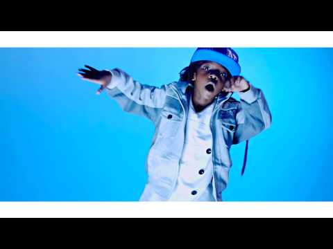 KeepItReal - Baba Apendeza Official [Music Video]