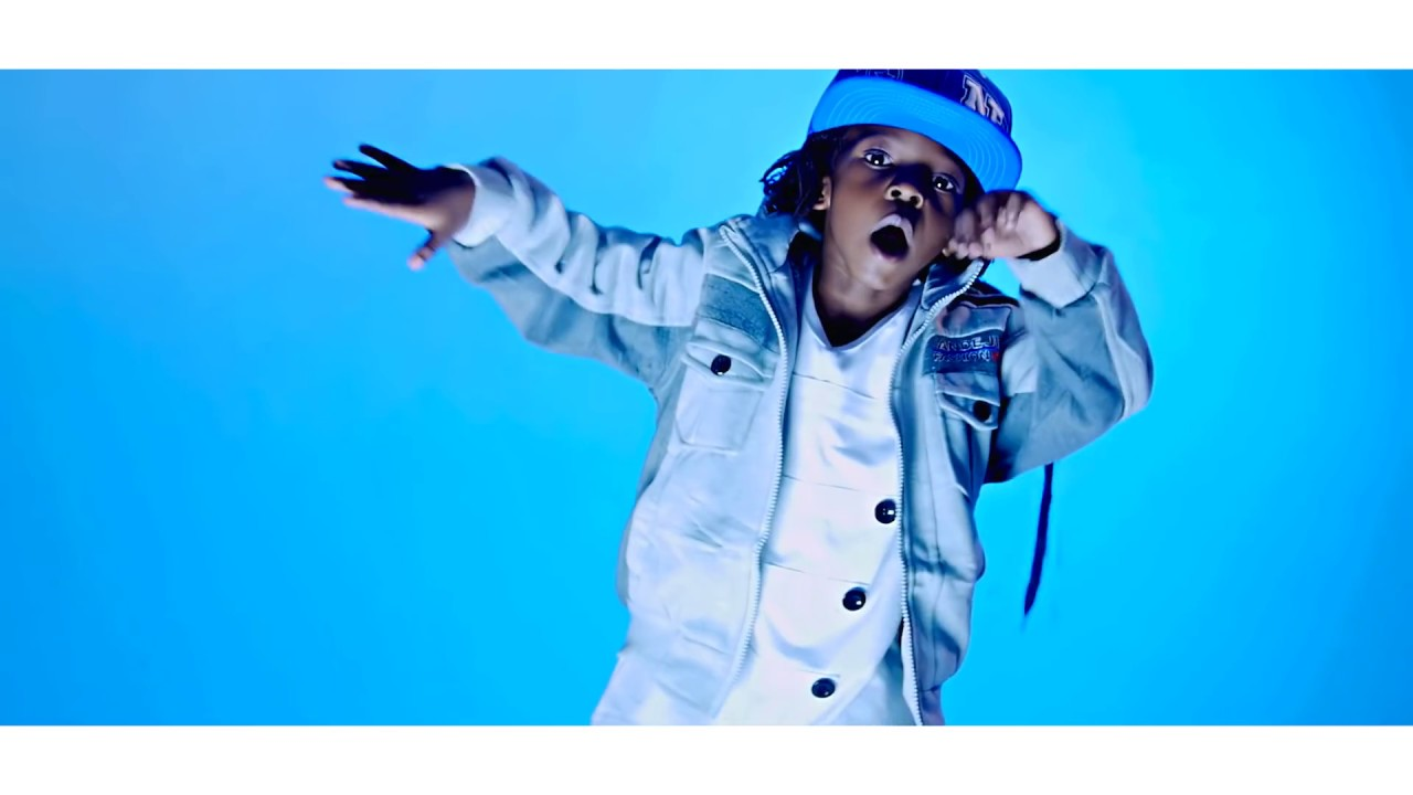 Download KeepItReal - Baba Apendeza Official [Music Video]