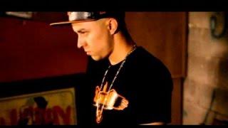 Profitt Styles P RUN UP MUSIC VIDEO starring Tay Roc