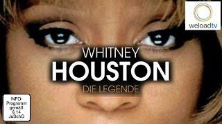 Whitney Houston - Die Legende - Film