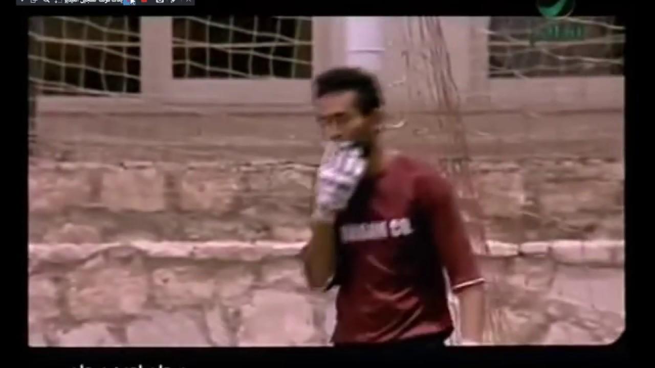اضحك على هريدى فى فيلم مرجان احمد مرجان اتحداك انك هتعيد الفيديو