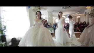 Свадебный форум в отеле Маяк, Листвянка, оз. Байкал. 12 февраля 2017 г