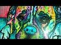 Sheck Wes Chippi Chippi Remix (Trippy Trippy) Prod  by Redda