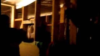 Мы Сила! Деревня Непейно(один выходной в деревне Непейно (Россия, Московская область, Дмитровский район), 2010-12-08T10:44:44.000Z)
