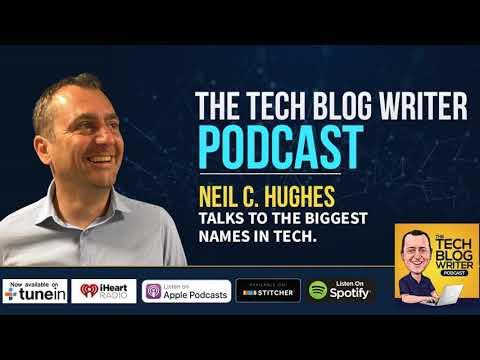 418: Aurora Labs - Self-Healing Software For Cars
