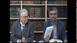 İrade Hürriyeti – Prof.Dr.M.Saim Yeprem