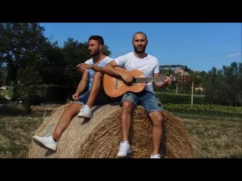 Estate 2016 tormentoni (parodia)