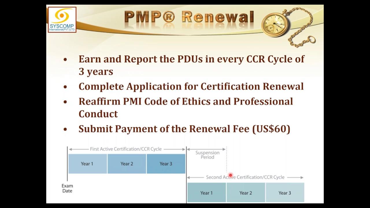 2017 03 14 20 34 Online Pmp Exam Prep Course Youtube